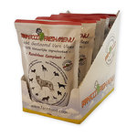 Farmfood Fresh pouch rundvlees 300 gram