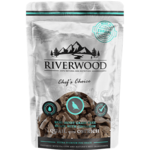 Riverwood snack Chef's Choice