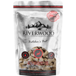 Riverwood snack Butcher's Best