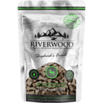Riverwood snack Shepherd's Friend