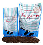 Cat Lovers Gold Passion Salmon 5kg