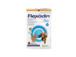 Flexadin Plus Mini 30 stuks