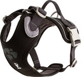 Hurtta Active Harness zwart_
