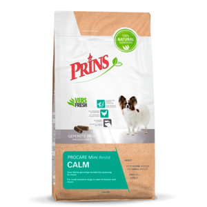 Prins ProCare Mini Resist Calm