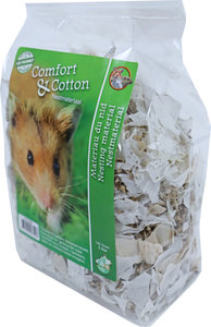 nestmateriaal_eco_comfort_&_cotton