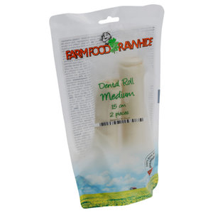 farmfood_dental_roll_medium
