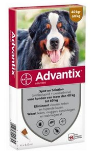 Advantix_600_3000