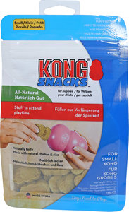 kong_snacks_puppy_chicken_rice_small