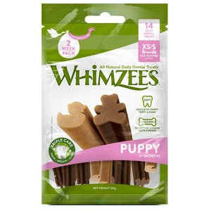 whimzees_puppy_xs/s
