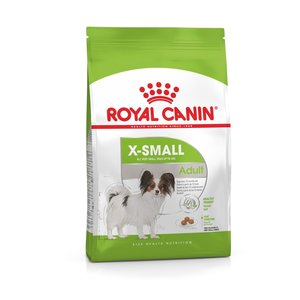 royal_canin_x_small_adult