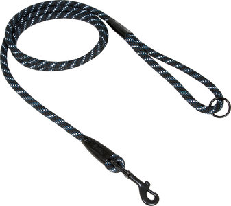 Hurtta Mountain Rope Juniper 1,1 mm dik